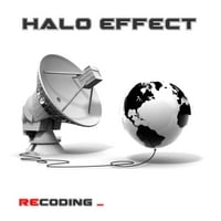 Halo Effect | Recoding