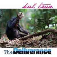 Hal Two | The Deliverance EP