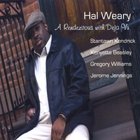 Hal Weary | A Rendezvous With Deja Vu