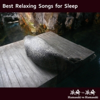 Hamasaki vs Hamasaki | Best Relaxing Songs for Sleep