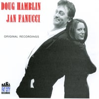 Doug Hamblin Jan Fanucci | Doug Hamblin Jan Fanucci