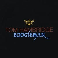 Tom Hambridge | Boogieman