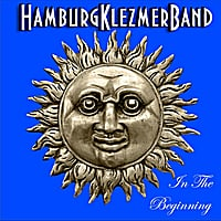 Hamburg Klezmer Band | In the beginning