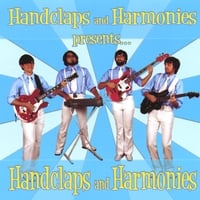 Handclaps and Harmonies | Handclaps and Harmonies Presents Handclaps and Harmonies