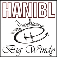 Hanibl | Big Windy
