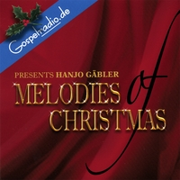 Hanjo Gaebler | Melodies of Christmas