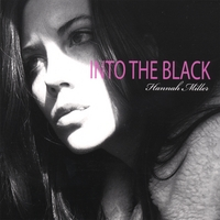 Hannah Miller | Into The Black - hannahmiller3