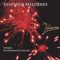 Hans | Inspired Melodies