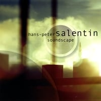 Hans Peter Salentin | Soundscape