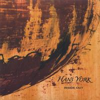 Hans York | Inside Out