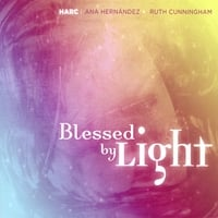 Harc | Blessed By Light
