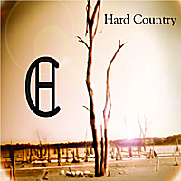 Hard Country | Hard Country