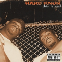 Hard Knox | This Is Real
