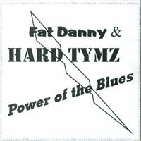 Hard Tymz | The Power of the Blues