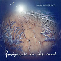 Mark Hargrave | Footprints in the Sand