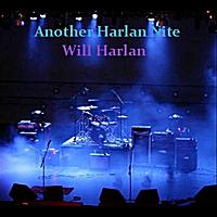 http://images.cdbaby.name/h/a/harlan.jpg