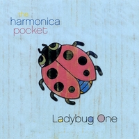The Harmonica Pocket | Ladybug One