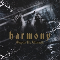 Harmony | Chapter II: Aftermath