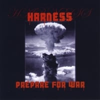 Harness | Prepare For War