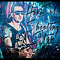 Harn Solo | Shooting Star