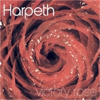 Harpeth | Victory Rose