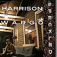 Harrison Wargo | Speckled