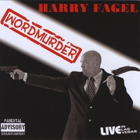 Harry Fagel | Wordmurder