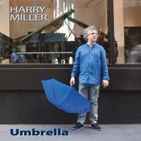 Harry Miller | Umbrella