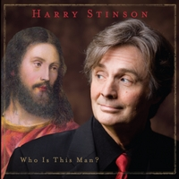 Harry Stinson | Who Is This Man?