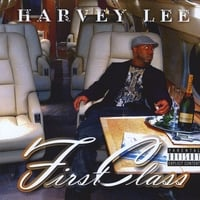 Harvey Lee | First Class