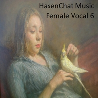 Hasenchat Music | Female Vocal 6