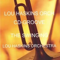 Lou Haskins | CD-GROOVE