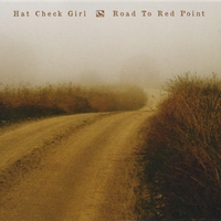 Hat Check Girl | Road to Red Point
