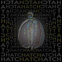 Hatch | Soundcrack