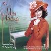 Ha Thanh Lich: Mua Hong [ The Rosy Rain ] 10 songs composed by Trinh Cong Son
