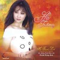 Ha Thanh Lich | Ha Trang [ The White Summer ] 10 songs composed by Trinh Cong Son