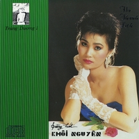 Ha Thanh Lich | Tieng Hat Khoi Nguyen [ The Epic Vocal Artist ]:Ha Thanh Lich
