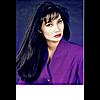 Ha Thanh Lich: A Violet Horizon [ Chan Troi Tim ] Vu Duc Sao Bien