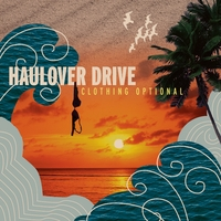 Haulover Drive | Clothing Optional