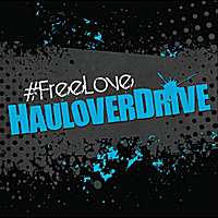 Haulover Drive | #Freelove
