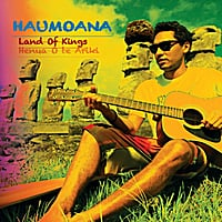 Haumoana | Land of Kings