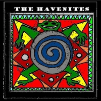 The Havenites | Sultry..Sexy..Smooth..