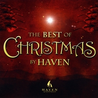 Haven | The Best of Christmas by Haven