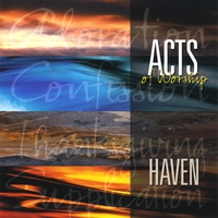 Haven | Acts Of Worship