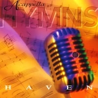 Haven | Acappella Hymns
