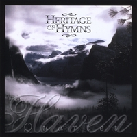 The Haven Quartet | Heritage of Hymns