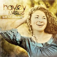 Hayley Masters | Seasons Of Change