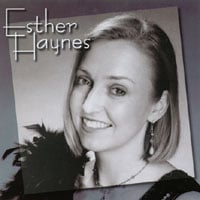 Esther Haynes | Esther Haynes