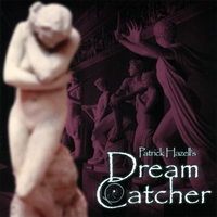 Patrick Hazell | Dream Catcher