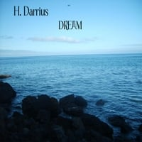 H. Darrius | Dream